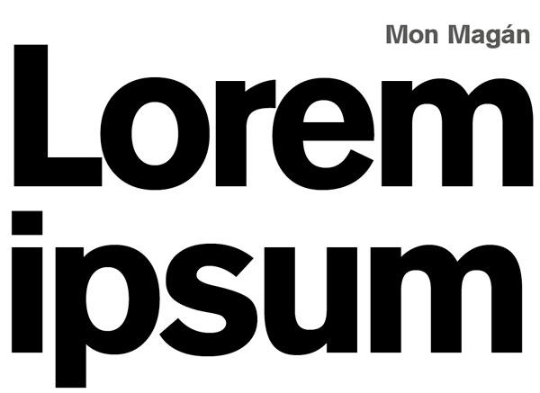 Image result for lorem ipsum